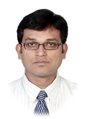 Basheer Shaik